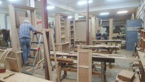 atelier-menuiserie-6