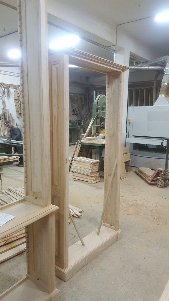 meuble-dans-atelier-menuiserie-10