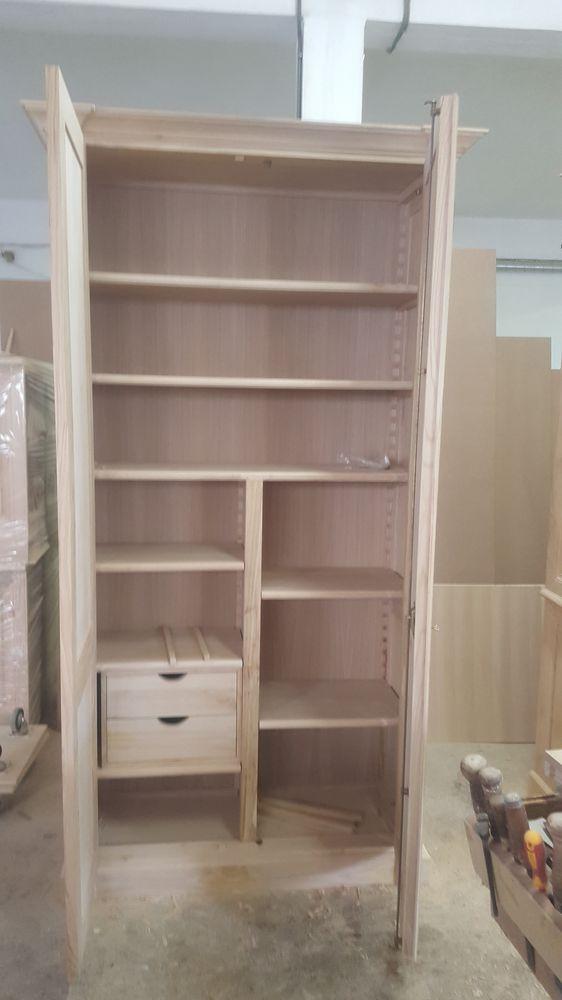 meuble-dans-atelier-menuiserie-2