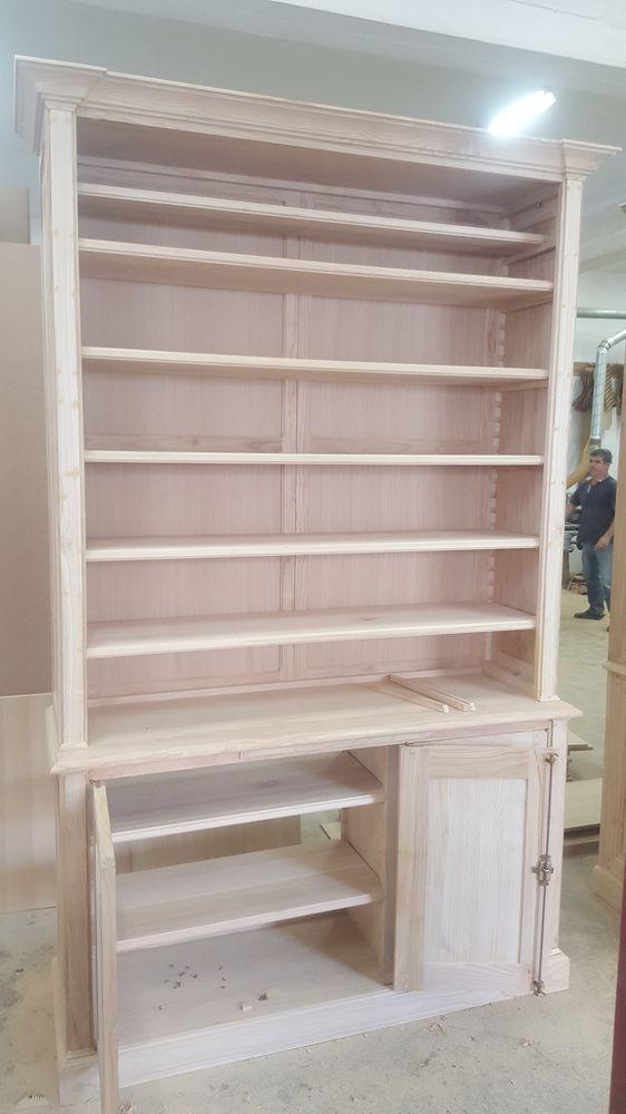 meuble-dans-atelier-menuiserie-3