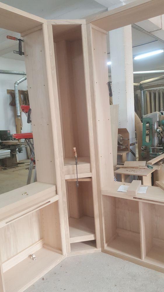 meuble-dans-atelier-menuiserie-6
