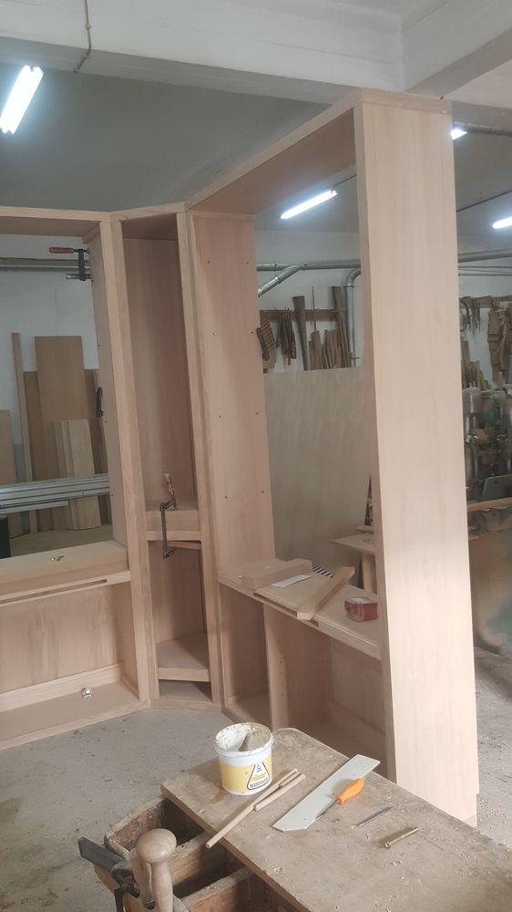 meuble-dans-atelier-menuiserie-7