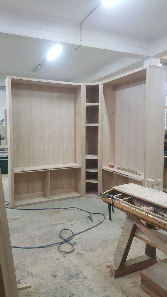 meuble-dans-atelier-menuiserie-9