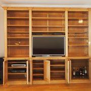 bibliotheque-tv-concave-5