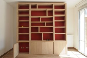 bibliotheque-fond-rouge (7)