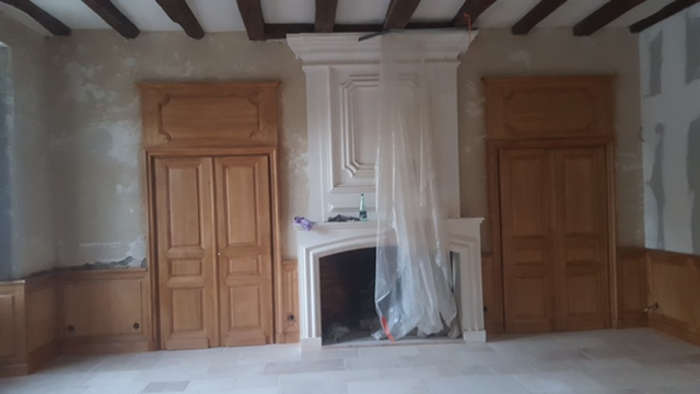 chantier-meubles-vendee (1)