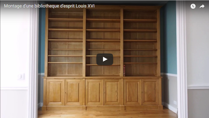 video-montage-bibliotheque-louis-xvi