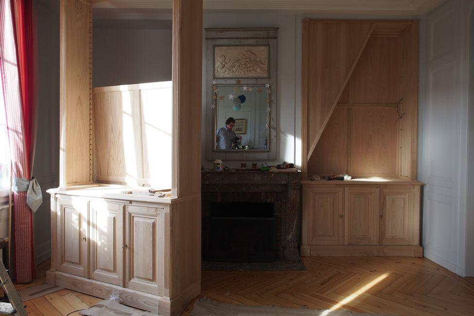 paire-bilbiotheques-cheminee (6)
