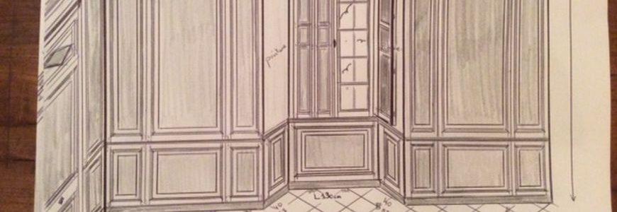 Quels sont les avantages des meubles sur-mesure dans l'aménagement de votre intérieur?