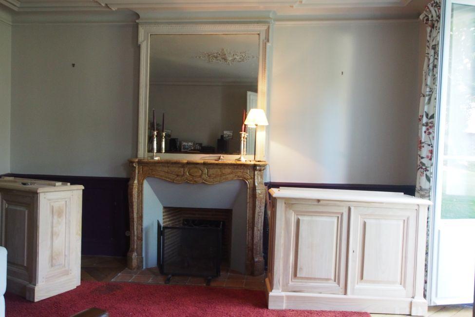 bibliotheques-encadrant-cheminee (2)