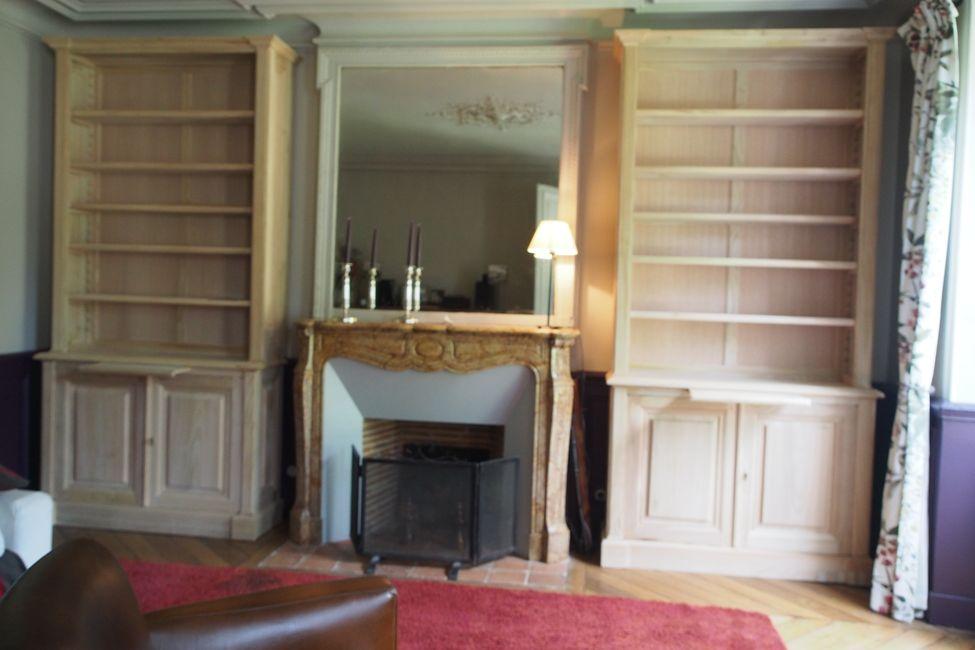 bibliotheques-encadrant-cheminee (4)