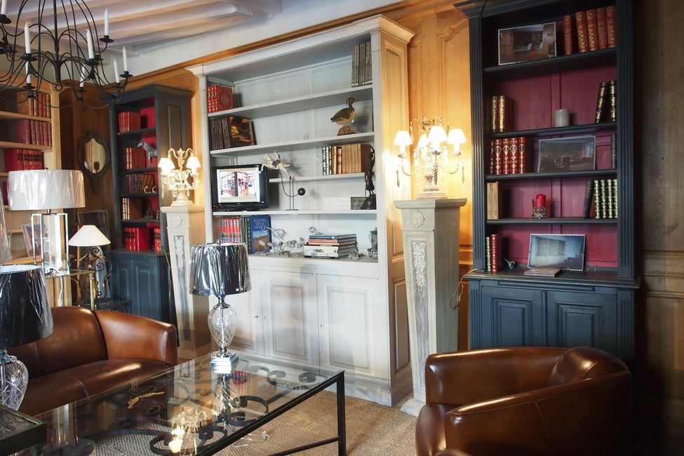 biblioth que et meubles sur mesure versailles r gion. Black Bedroom Furniture Sets. Home Design Ideas