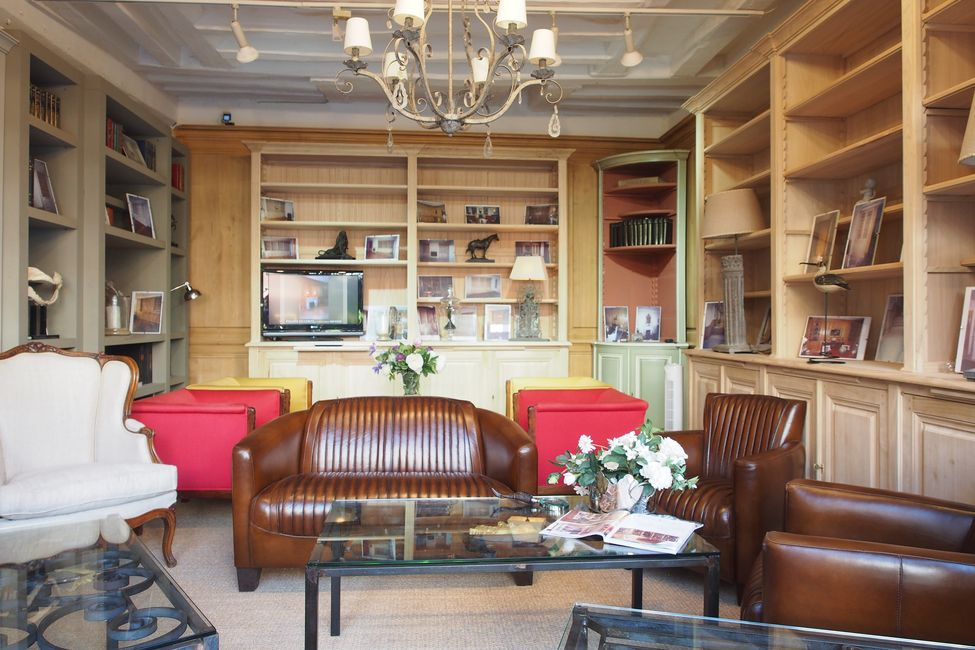 magasin agencement Versailles (7)