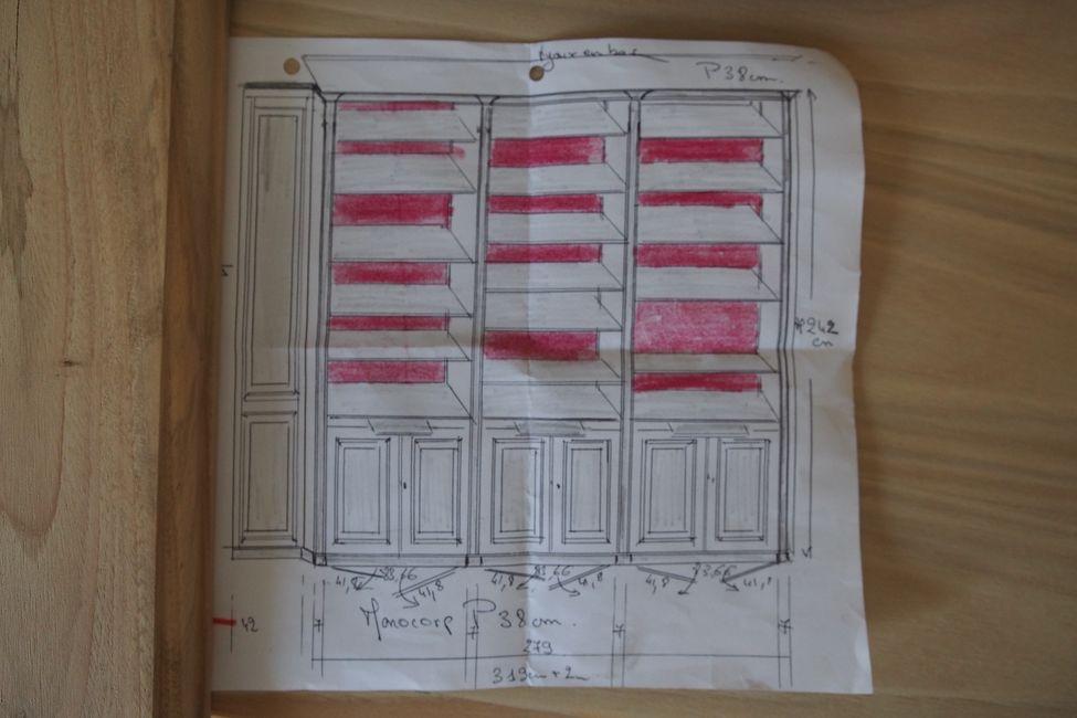 bibliotheque-maison-lafitte (6)