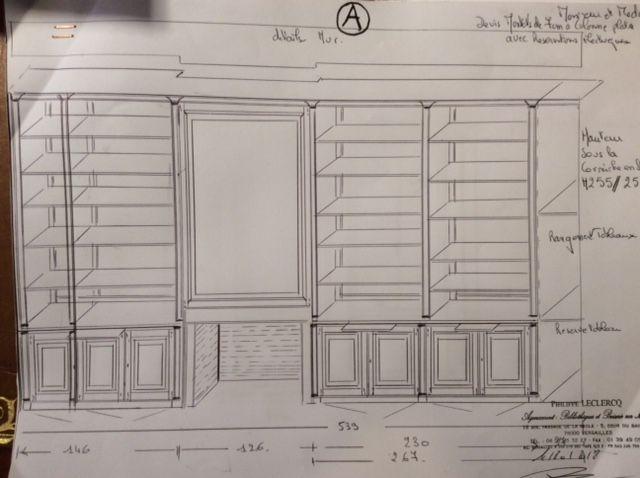 plan-bibliotheque-bureau-versailles-aout-3