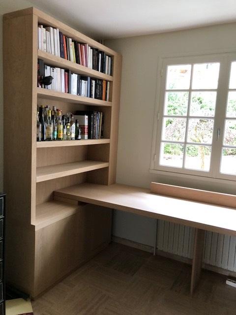 bibliotheque-bureau-surmesure (1)