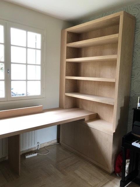 bibliotheque-bureau-surmesure (2)
