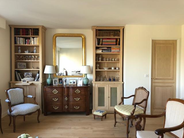 paire-bibliotheque-surmesure (2)