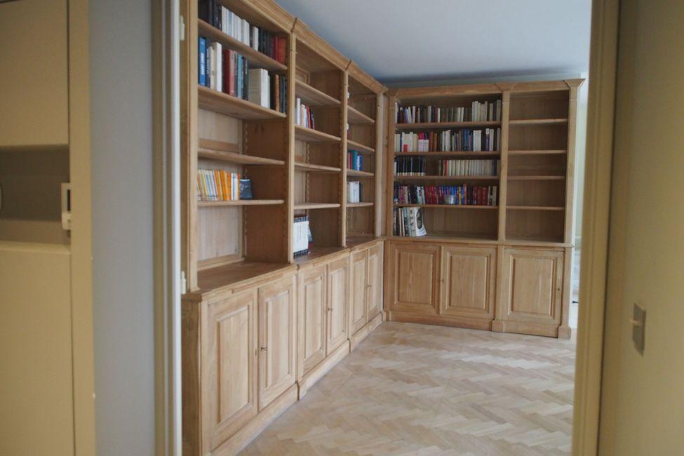 bibliotheque-angle-hauts-de-seine-2
