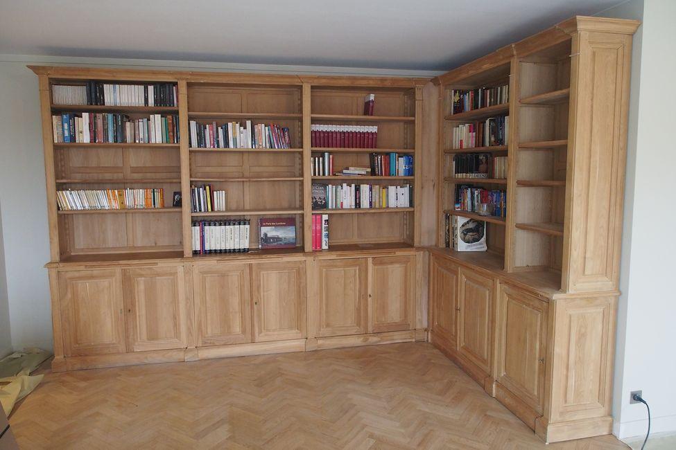 bibliotheque-angle-hauts-de-seine