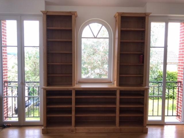 bibliotheque-3-fenetres (2)