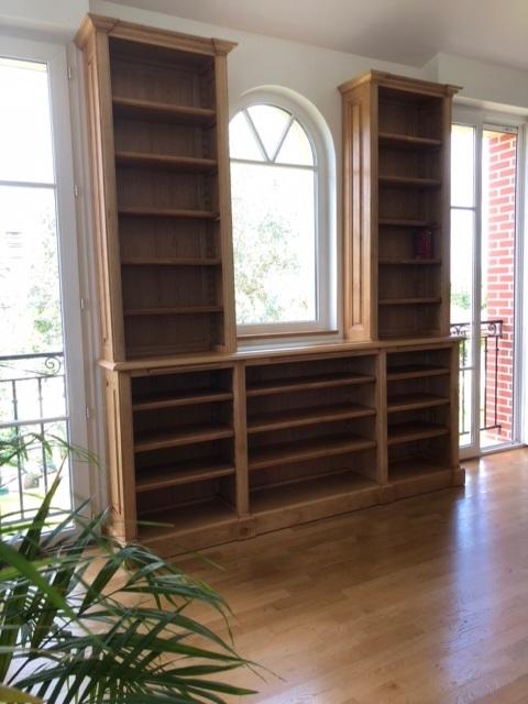 bibliotheque-3-fenetres (3)