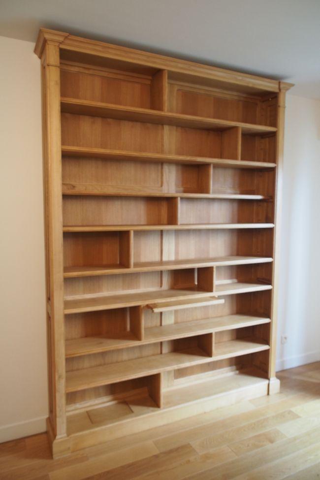 bibliotheque-couloir-hauts-seine (2)