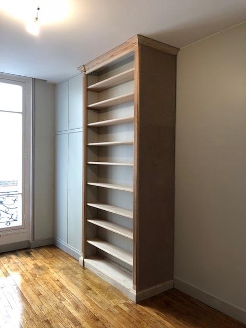 bibliotheque-sans-portes