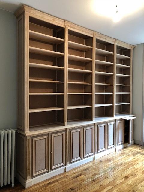 longue-bibliotheque-paris-7