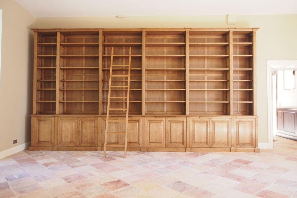 bibliotheque-chateau-bordeaux (1)