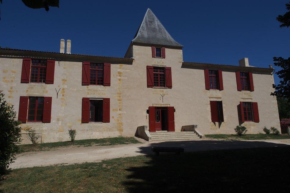 bibliotheque-chateau-bordeaux (3)