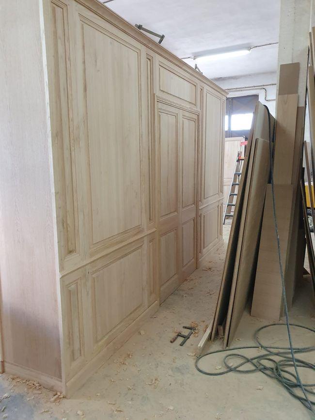 preajustage-atelier-menuiserie-haut-de-seine (2)