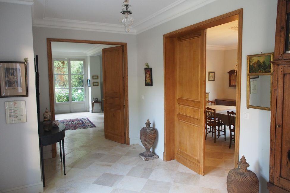 realisation-surmesure-louveciennes-portes (1)