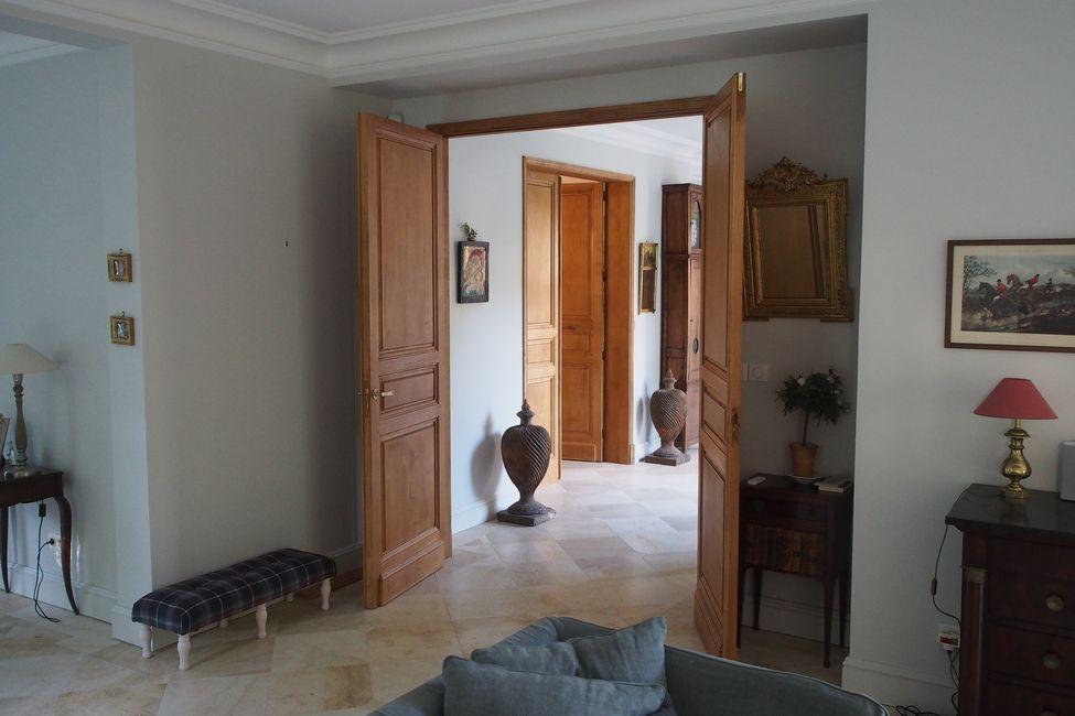 realisation-surmesure-louveciennes-portes (2)