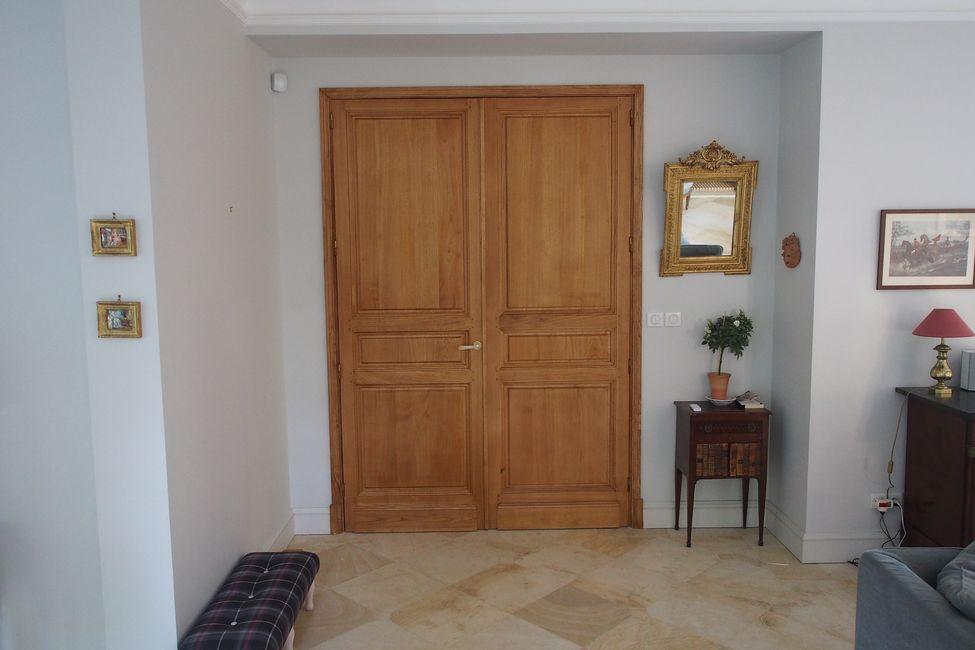 realisation-surmesure-louveciennes-portes (3)