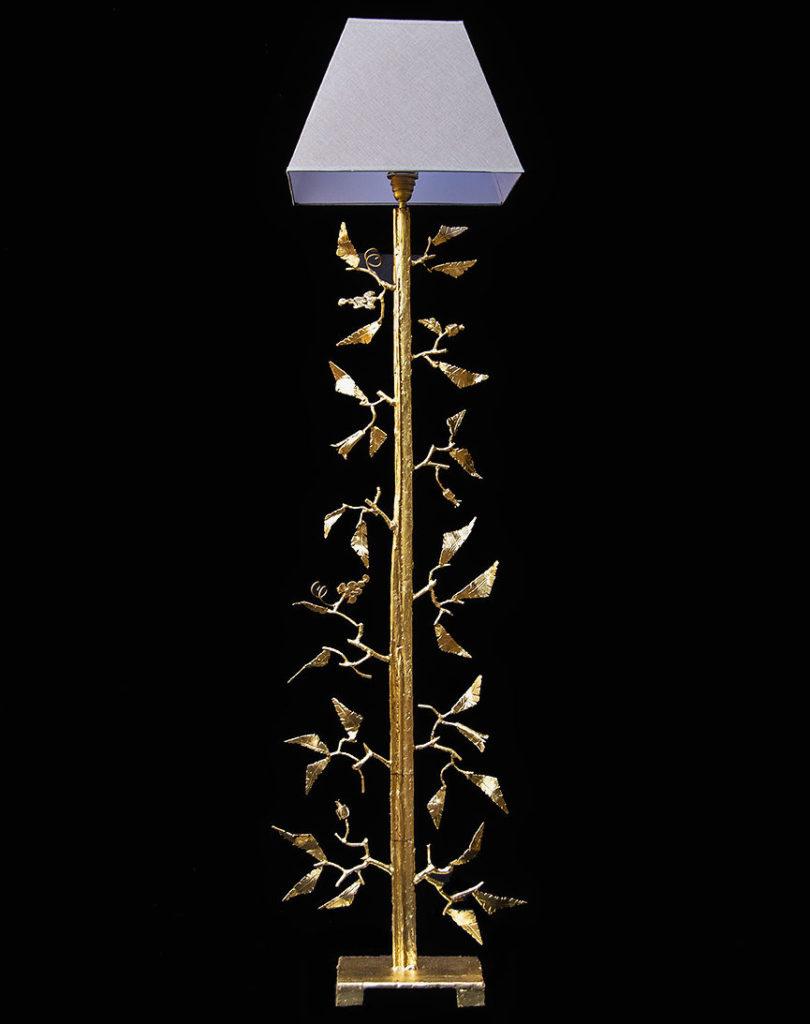 lampe-jerome-quilan