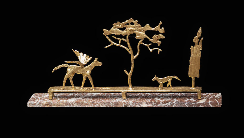 sculpture-jerome-quilan