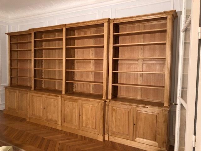 bibliotheque-ressaut-surmesure (1)