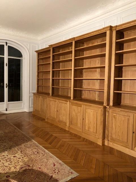 bibliotheque-ressaut-surmesure (2)
