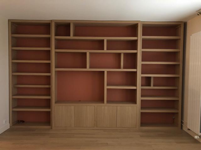 bibliotheque-contemporaine-fond-peint