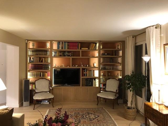 bibliotheque-contemporaine-lumiere