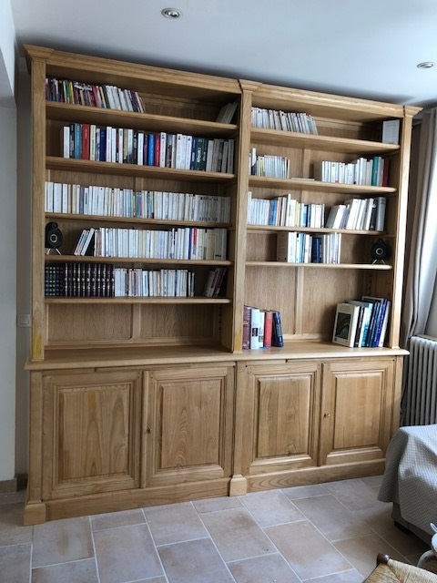 bibliotheque-intemporelle-surmesure