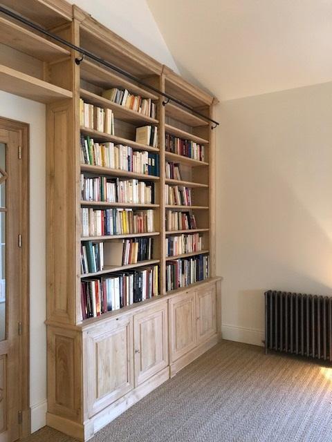 cote-bibliotheque-monfort-amaury