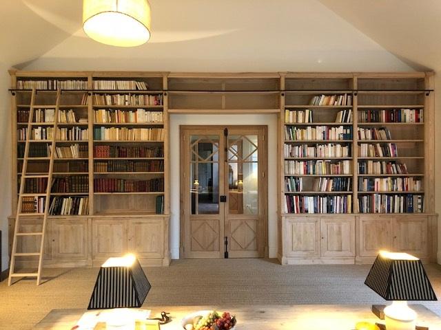 grande-bibliotheque-monfort-amaury-surmesure
