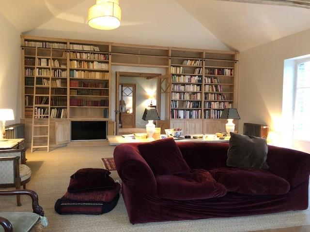 grande-bibliotheque-monfort-amaury