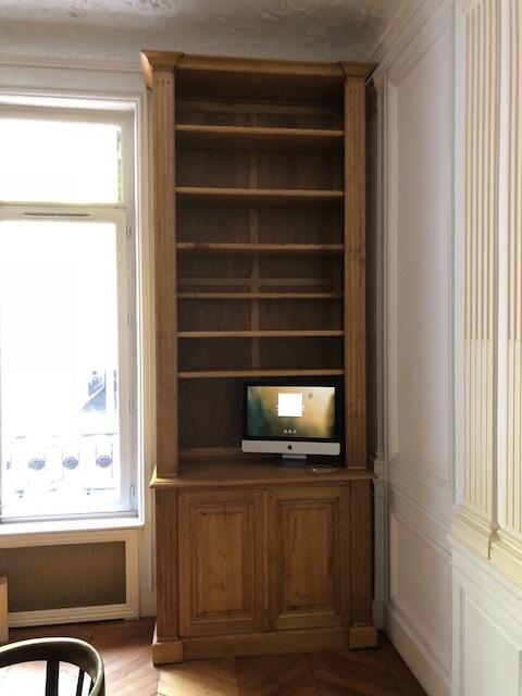 bibliotheque-bureau-ferme