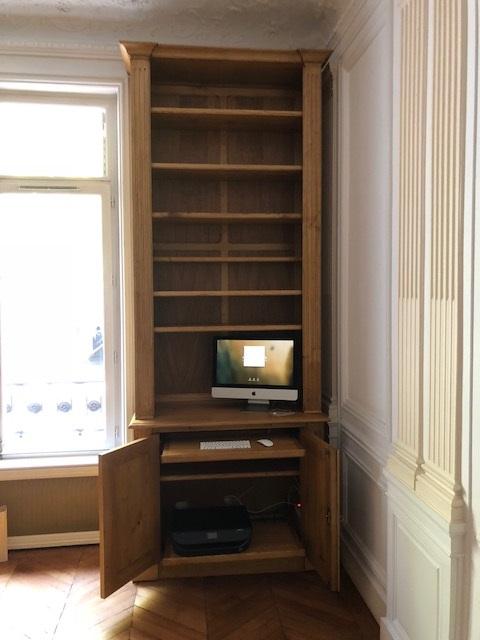 bibliotheque-bureau-ouvert
