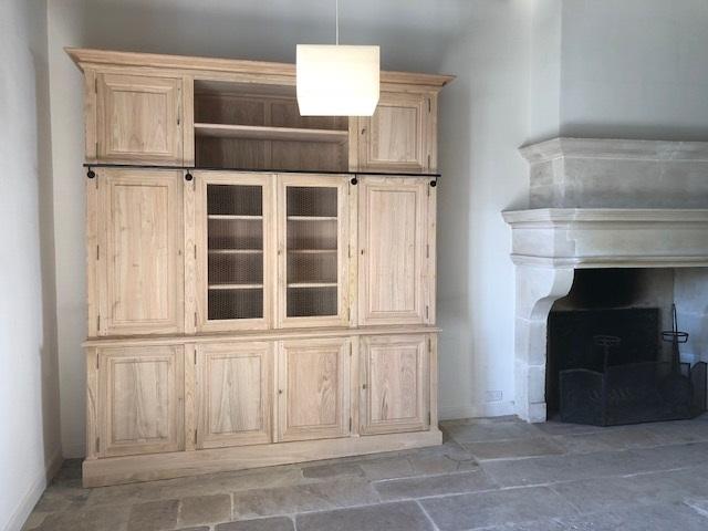 grand-meuble-rangement-ferme