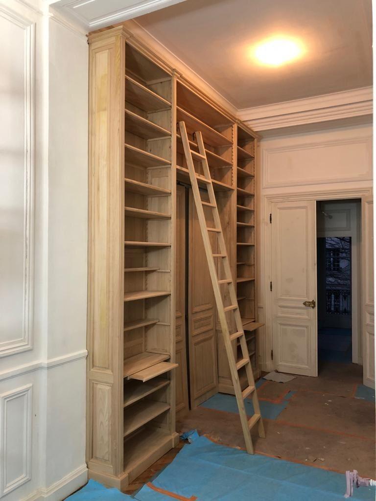 restauration-appartement-prestige (11)