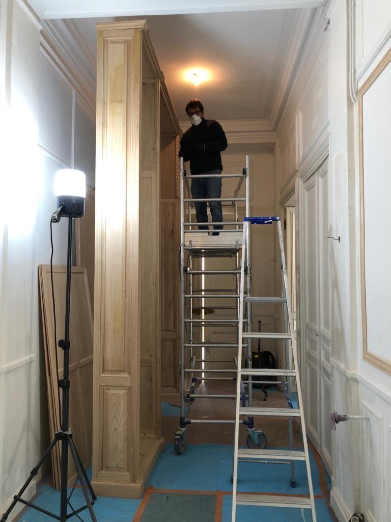 restauration-appartement-prestige (12)